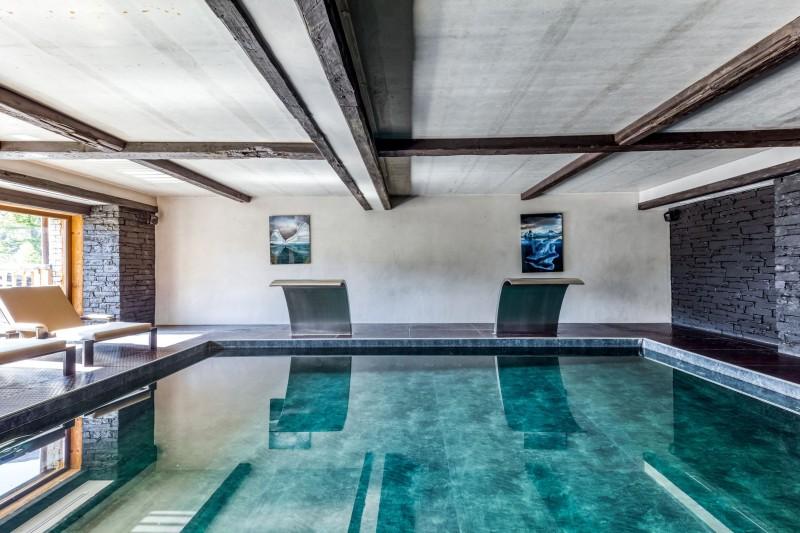 tignes-location-chalet-luxe-tecala