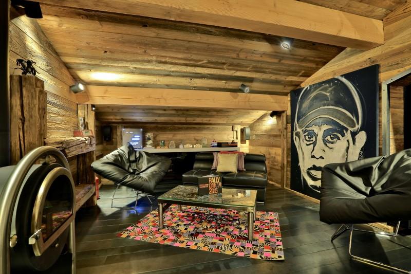 tignes-location-chalet-luxe-tirodite