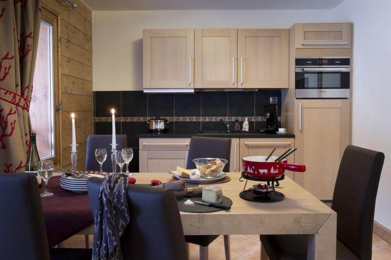 val-cenis-location-appartement-luxe-verre-topaze-duplex