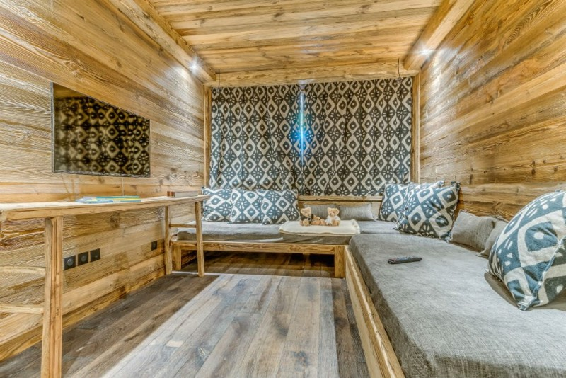 val-d-isere-location-appartement-dans-residence-luxe-solena