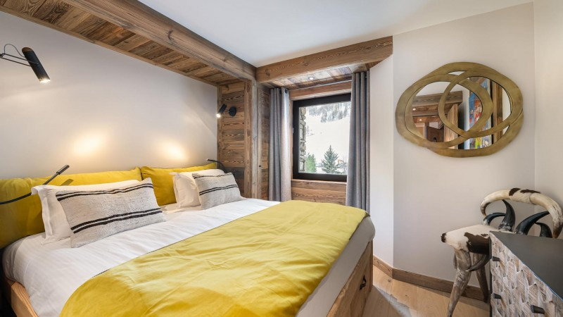val-d-isere-location-appartement-luxe-varmite