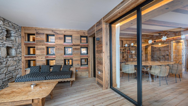val-d-isere-location-appartement-luxe-varmyte