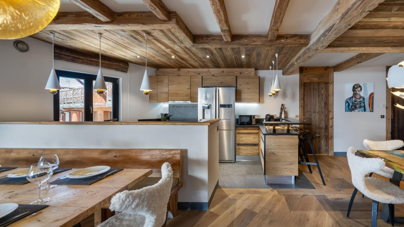 val-d-isere-location-appartement-luxe-varnate