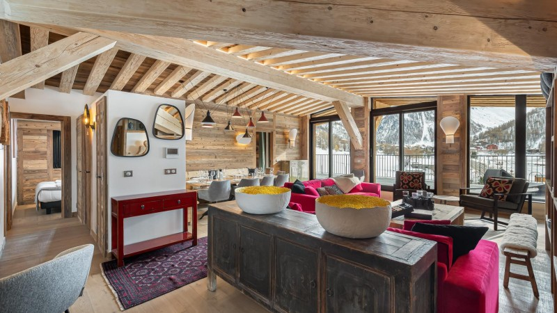 val-d-isere-location-appartement-luxe-varvate
