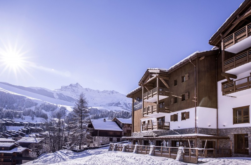 valmorel-location-appartement-luxe-ferrucice