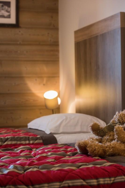 Vars Location Appartement Luxe Putronice Duplex Chambre