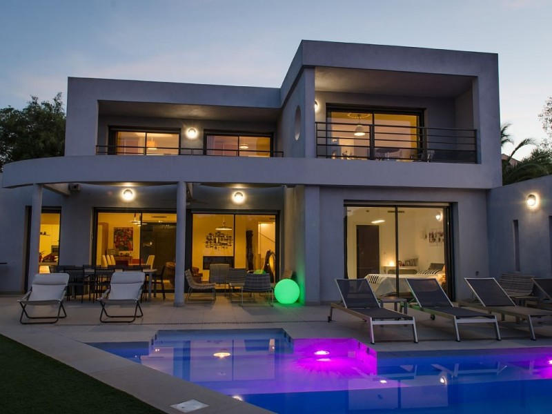 villa-1-3051