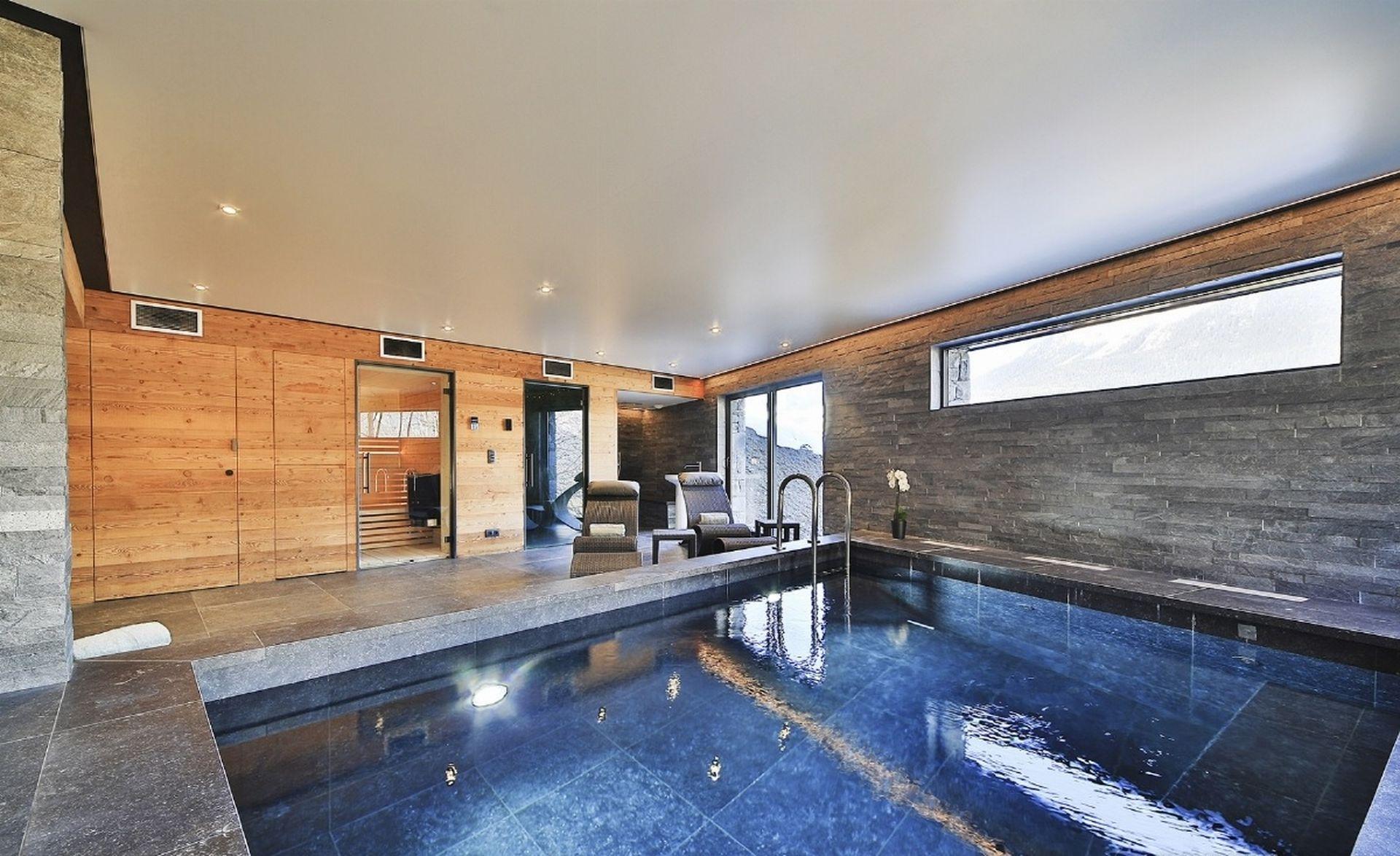 piscine-8154