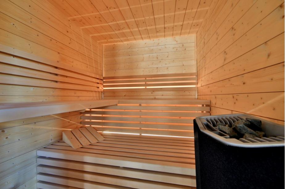 sauna-8155